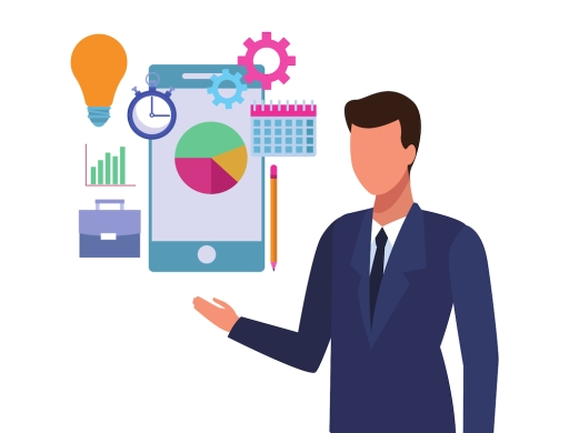 Product manager 1