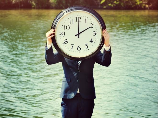 Time management 2.jpg