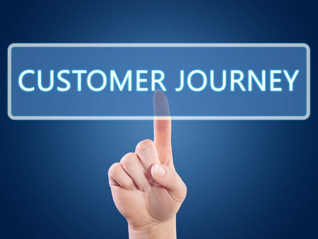 What Is Customer Journey Mapping and Why Is It So Important?